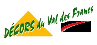 Décors du Val des Francs