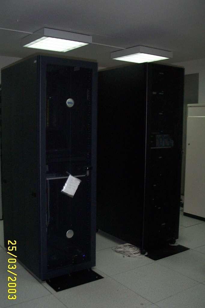 LNB réseaux et serveurs informatiques (4)