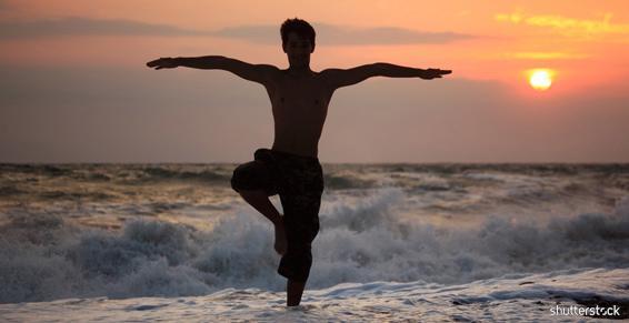 Cours de Tantra Yoga à Saint-Loubès