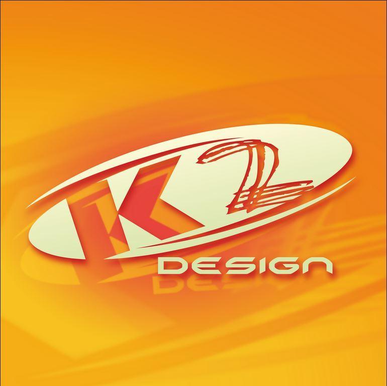 K2 Design à Matoury (97)