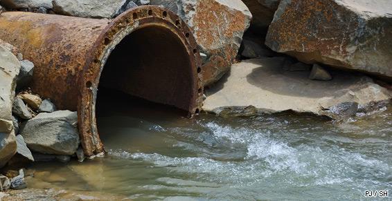 Débouchage de canalisation à Monterrein près de Questembert