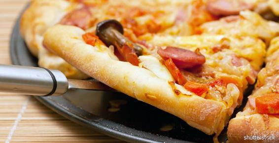 restaurants_pizza_SH_121003.JPG