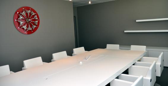 Cabinet Tamet Michel à Saint Etienne - Expertise comptable