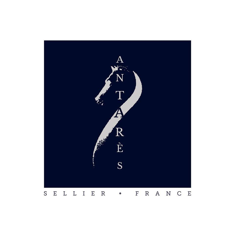 Antares sellier