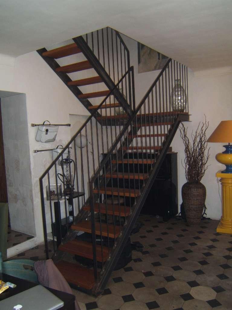 escalier sejourne 009