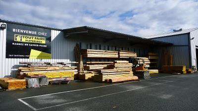 stock bois Gestas capens.JPG