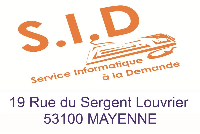 SID Mayenne