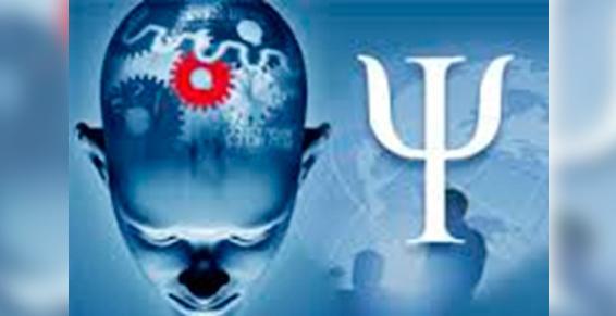 Formation en psychologie du travail à distance en 3 modules Hauts-de-Seine (92)
