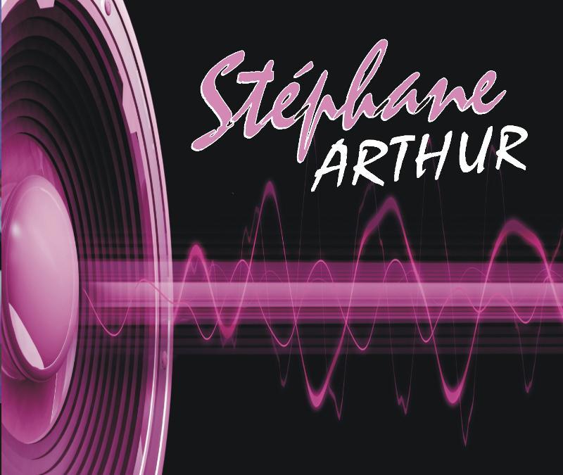 Stéphane ARTHUR