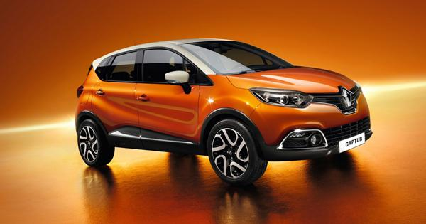 Renault-captur-fb-600x315
