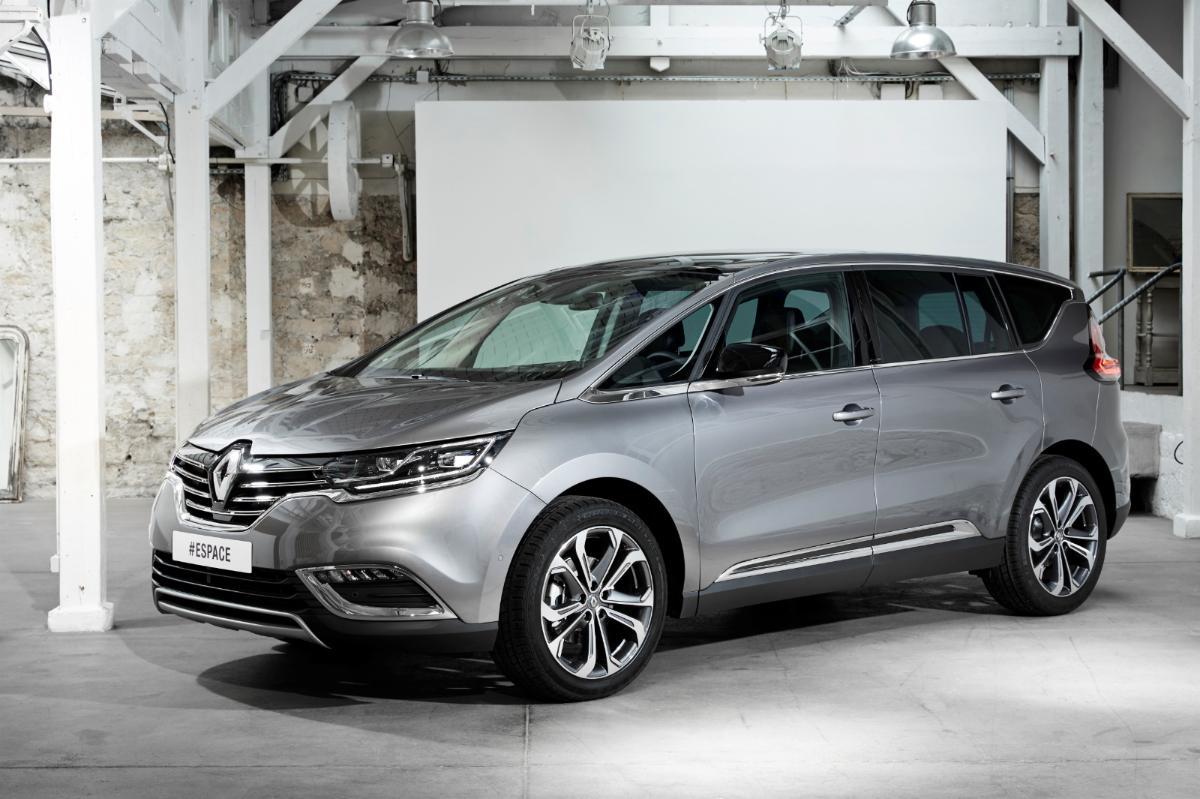 Renault-Espace-V