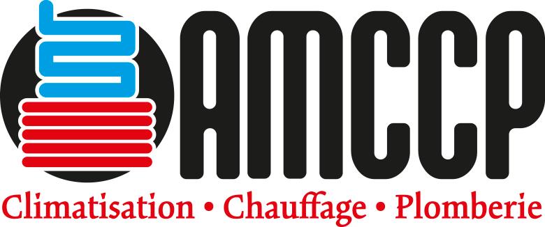 AMCCP plombiers chauffage climatisation énergies renouvelables