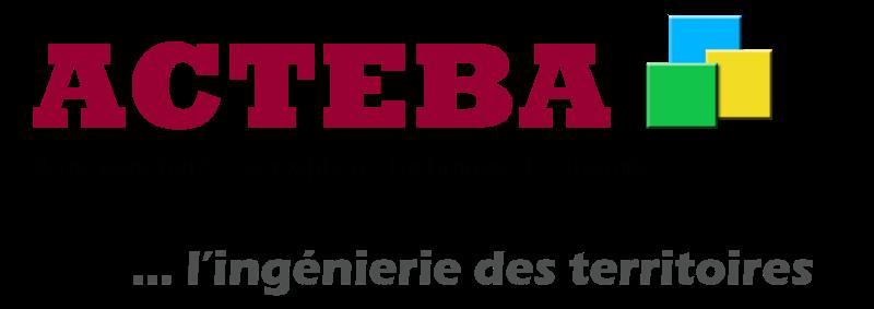 logo ACTEBA