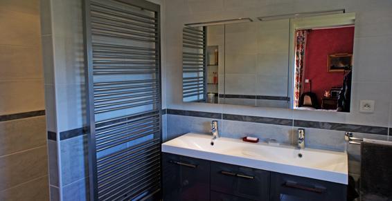Humbert SARL à Caen - Installation de chauffage