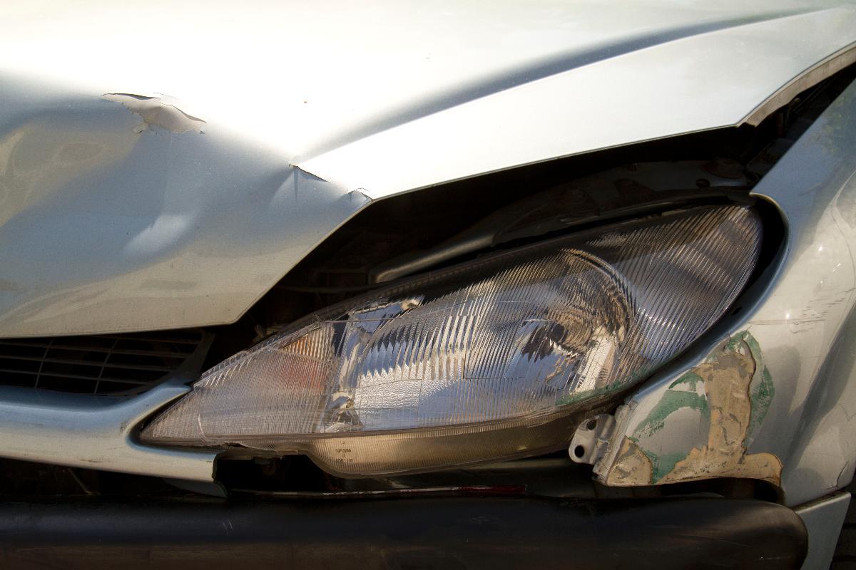 Du dépannage à la réparation de votre voiture.