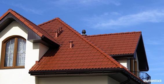 L'Art De La Couverture, pour vos toitures dans le Val-de-Marne (94)